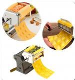 Машинка для приготовления пасты и равиоли - Bradex TK 0094